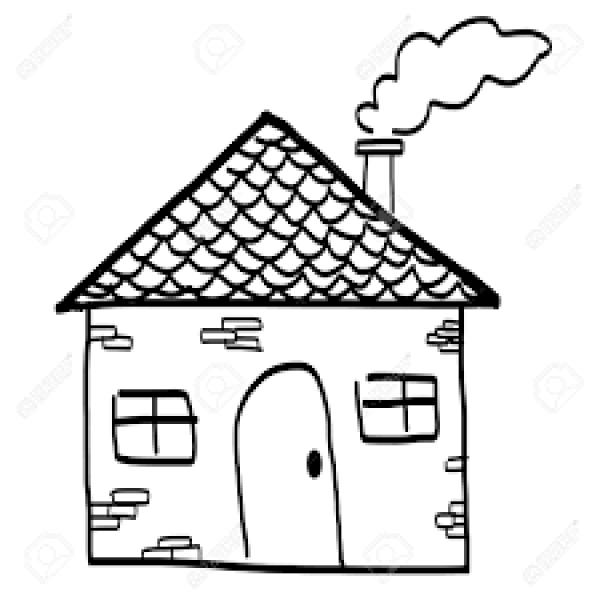 Offres de vente Maison Mont-l'Évêque 60300