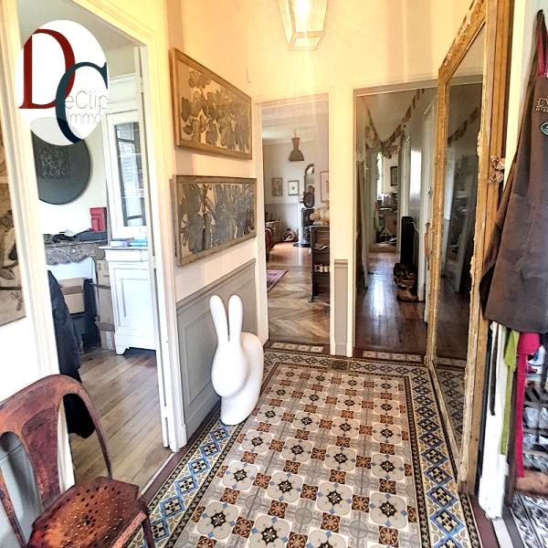 Offres de vente Maison Versigny 60440