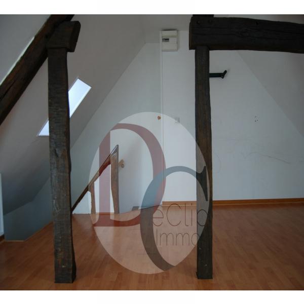 Offres de vente Maison Verberie 60410
