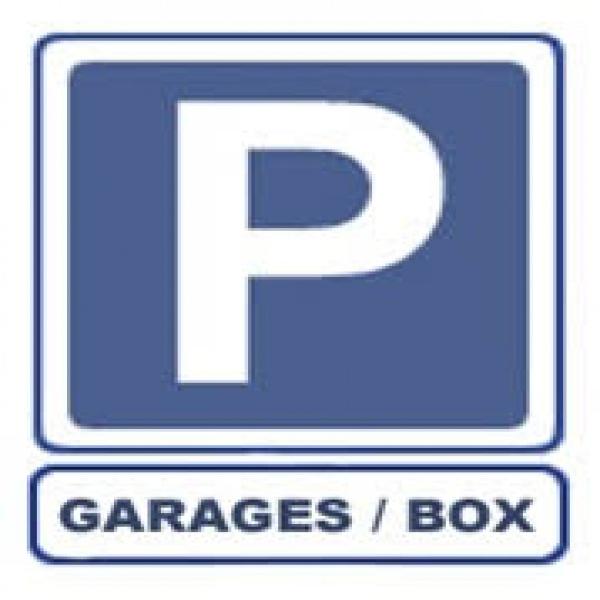 Offres de location Garage Écouen 95440