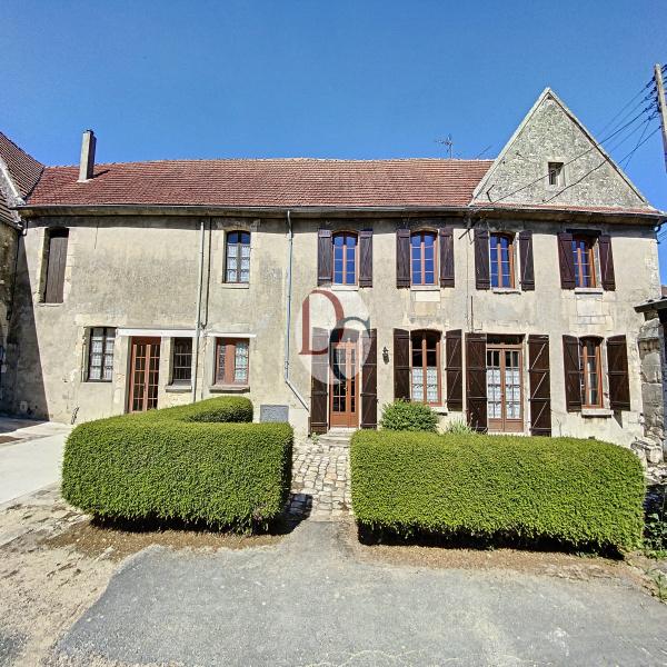 Offres de vente Maison Senlis 60300
