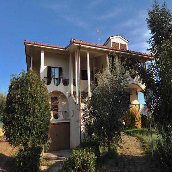 Offres de vente Maison Massignano 63061